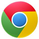 Google Chrome v94.0.4606增强版