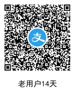 QRCode_20200912160452.png