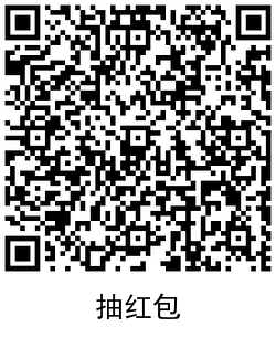 QRCode_20200915101033.png