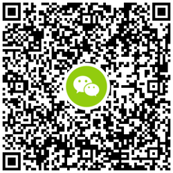 QRCode_20200915104621.png