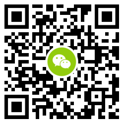 QRCode_20200916161848.png