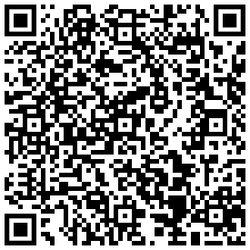 QRCode_20200918202626.png