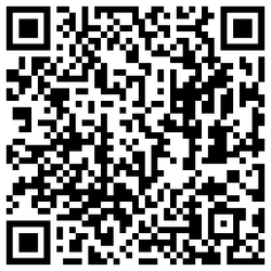 QRCode_20200920160058.png