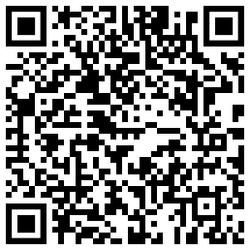 QRCode_20200927101638.png