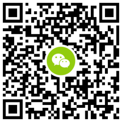 QRCode_20201001110026.png