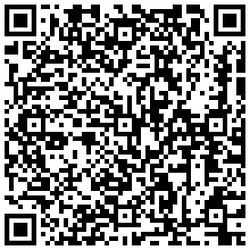 QRCode_20201008150855.png