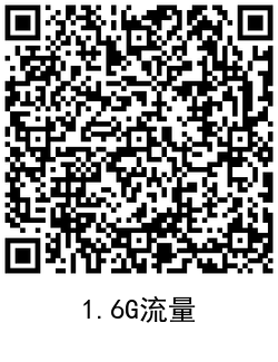 QRCode_20201010201711.png