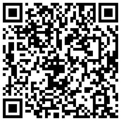 QRCode_20201011135239.png