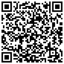 QRCode_20201013191917.png