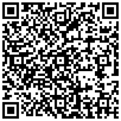 QRCode_20201014110421.png