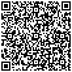 QRCode_20201015100359.png
