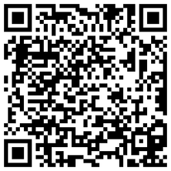 QRCode_20201017121155.png