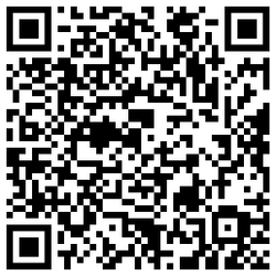 QRCode_20201019164424.png