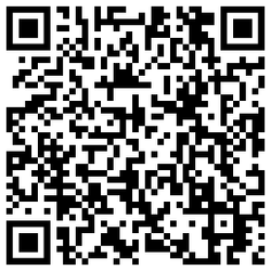 QRCode_20201020153751.png