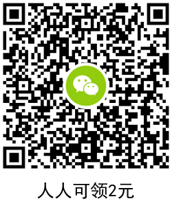 QRCode_20201021135059.png