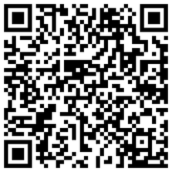 QRCode_20201022175838.png