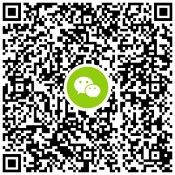 QRCode_20201025131624.png
