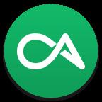 安卓酷安v11.4.0去广告优化版