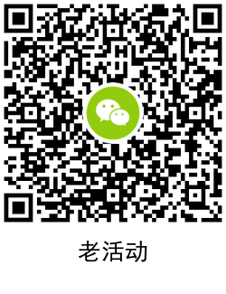QRCode_20201103105554.png