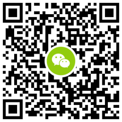 QRCode_20201106110536.png