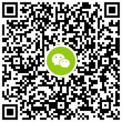 QRCode_20201107094037.png