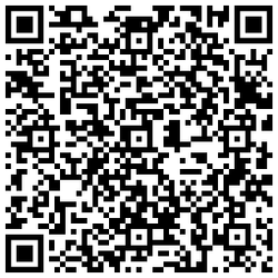 QRCode_20201108182053.png