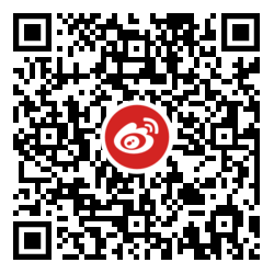 QRCode_20201112095201.png