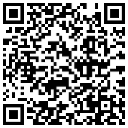 QRCode_20201115102924.png