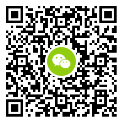 QRCode_20201117105849.png