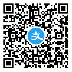 QRCode_20201119160217.png