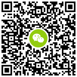 QRCode_20201119160209.png