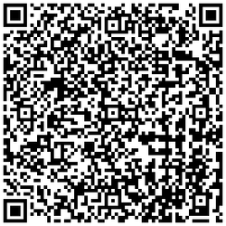 QRCode_20201121111526.png