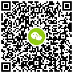 QRCode_20201121172246.png