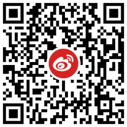 QRCode_20201121190524.png