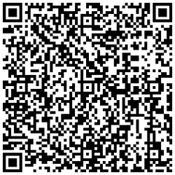 QRCode_20201122180220.png