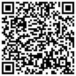 QRCode_20201124170404.png