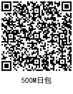 QRCode_20201127163358.png