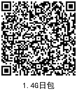 QRCode_20201127163410.png