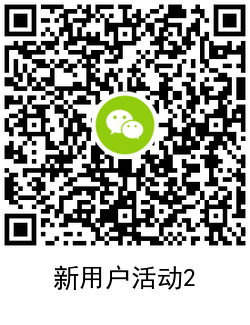 QRCode_20201212155654.png