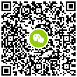 QRCode_20201212175401.png