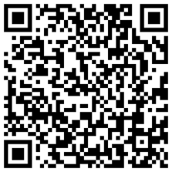 QRCode_20201215124003.png