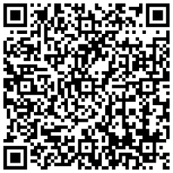 QRCode_20201215142043.png