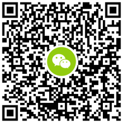 QRCode_20201224104143.png