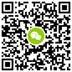 QRCode_20201228110426.png