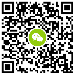 QRCode_20201228192017.png