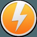 DAEMON Tools Ultra v6.1.0