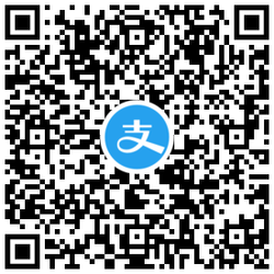 QRCode_20210101155823.png