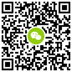 QRCode_20210102154840.png