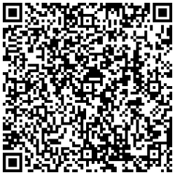 QRCode_20210103153155.png