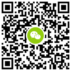QRCode_20210104152845.png